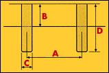claustra line