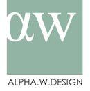 partenaire alpha w design