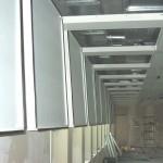 Bac Corridor